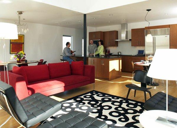 Photo 11 of eBay House modern home