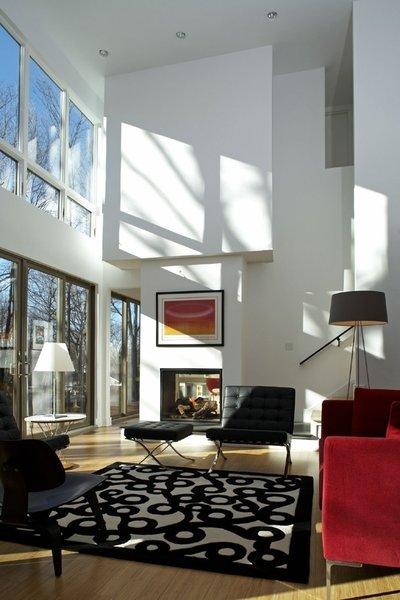 Photo 6 of eBay House modern home