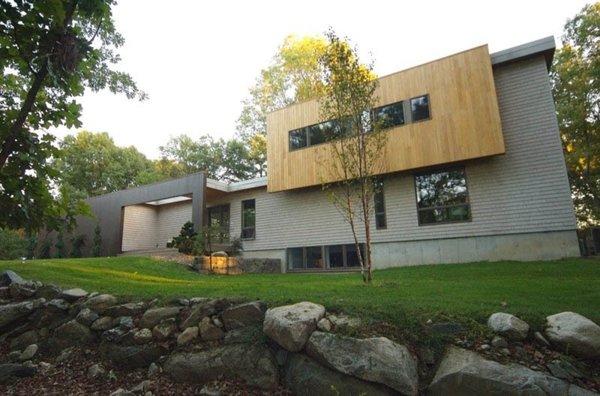 Photo 3 of eBay House modern home