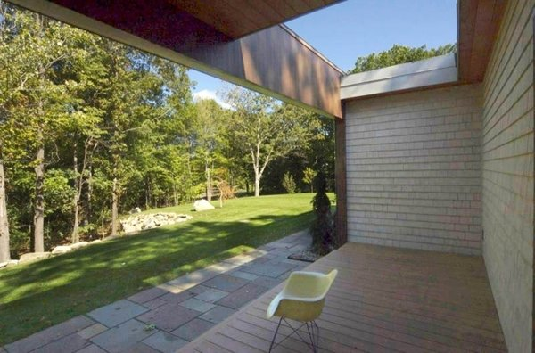 Photo 12 of eBay House modern home