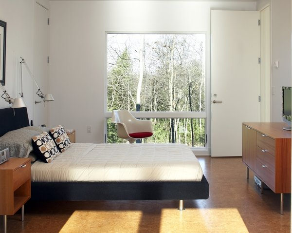 Photo 5 of eBay House modern home