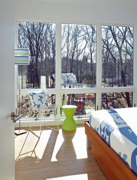 Photo 2 of eBay House modern home