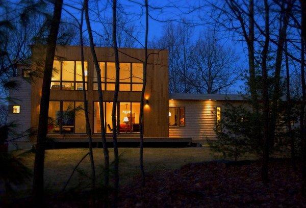 Photo 9 of eBay House modern home