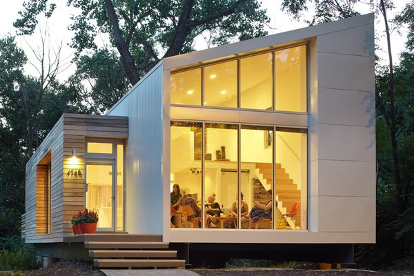 Photo 8 of Madison Residence modern home
