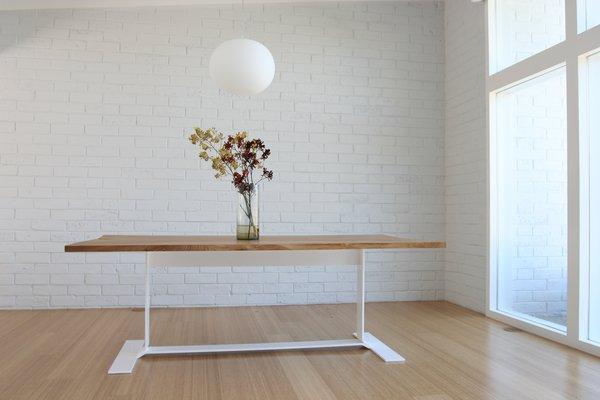 Photo 4 of Belvedere modern home