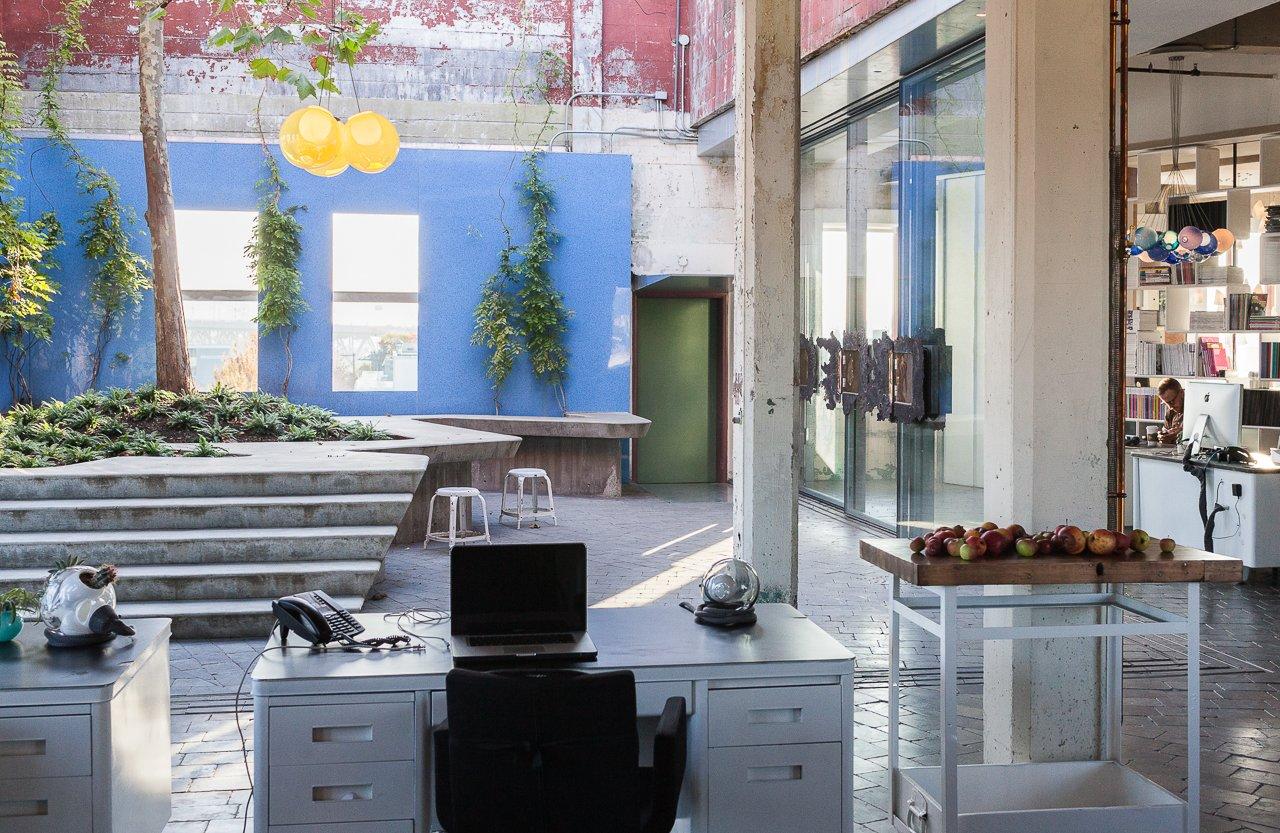 omer arbel office 270. Omer Arbel Office 270 Gold. Office. Inside The Head Of Bocci