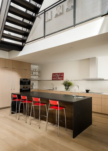 Photo 4 of Fitty Wun modern home