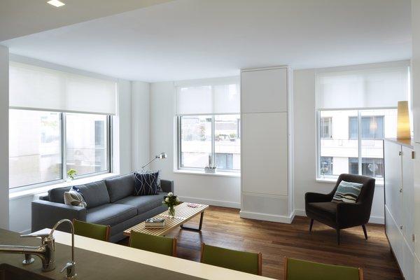Photo 6 of Riverside Residence modern home