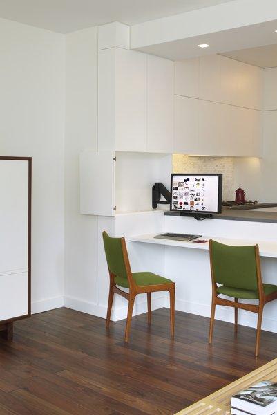 Photo 9 of Riverside Residence modern home