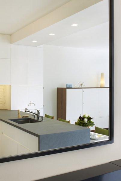 Photo 12 of Riverside Residence modern home