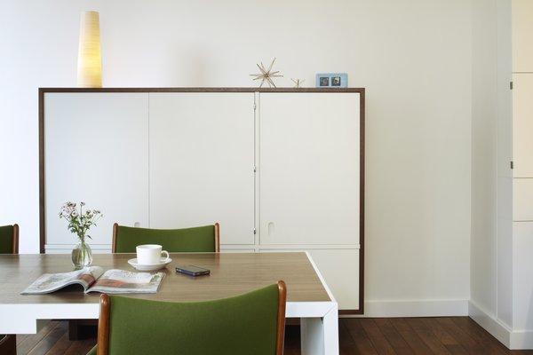 Photo 11 of Riverside Residence modern home