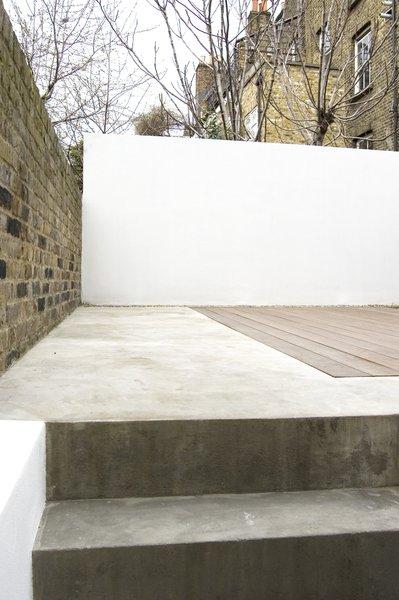 Photo 9 of Periscope modern home