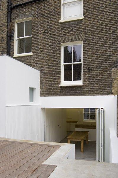 Photo 10 of Periscope modern home