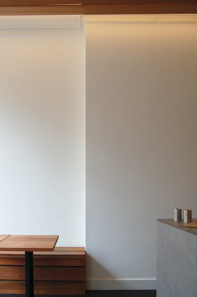Photo 4 of Object Space (Phase Four Espresso) modern home