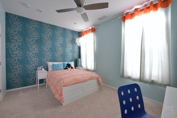 Photo 18 of Rathi-Pramanik Home modern home