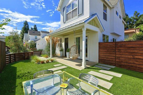 Photo 19 of 2077 Thurin Street modern home
