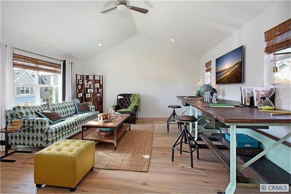 Photo 18 of 2077 Thurin Street modern home