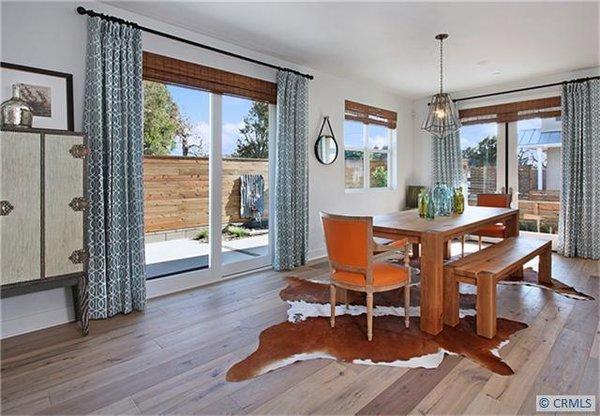Photo 17 of 2077 Thurin Street modern home