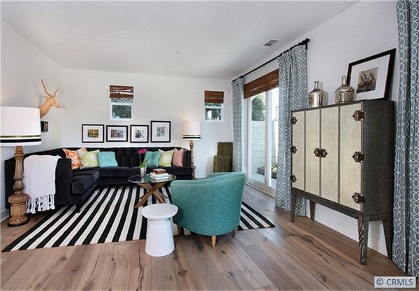 Photo 14 of 2077 Thurin Street modern home
