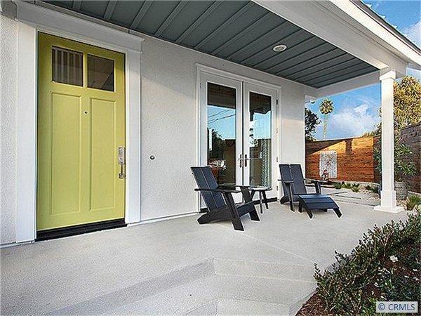 Photo 4 of 2077 Thurin Street modern home