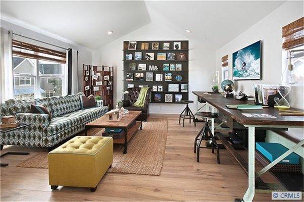 Photo 9 of 2077 Thurin Street modern home