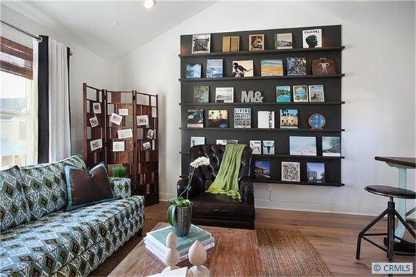 Photo 6 of 2077 Thurin Street modern home