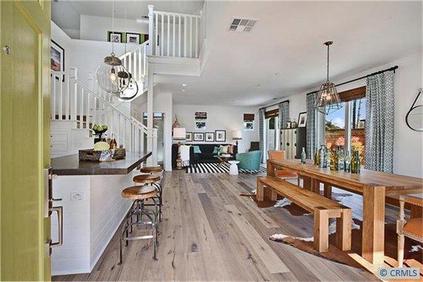 Photo 5 of 2077 Thurin Street modern home
