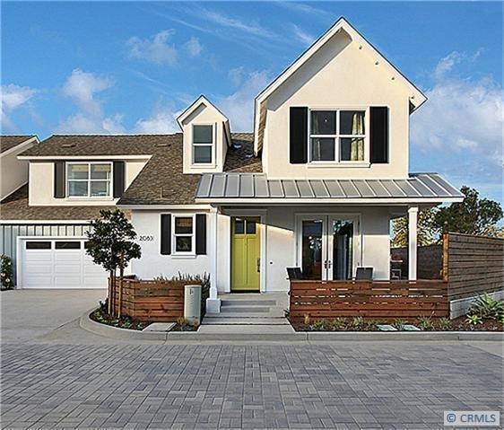 Photo 13 of 2077 Thurin Street modern home