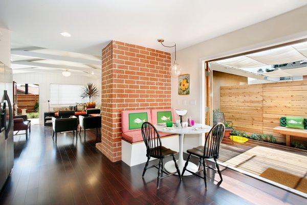 Photo 14 of 2379 Elden Avenue modern home