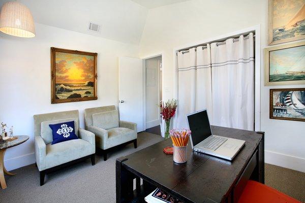 Photo 9 of 2379 Elden Avenue modern home