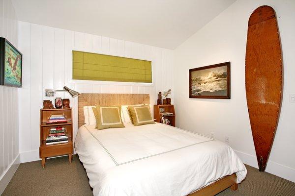Photo 11 of 2379 Elden Avenue modern home