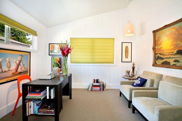 Photo 10 of 2379 Elden Avenue modern home