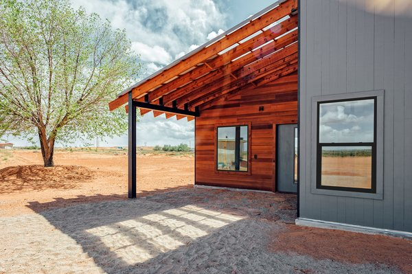 Photo 2 of Lone Tree modern home