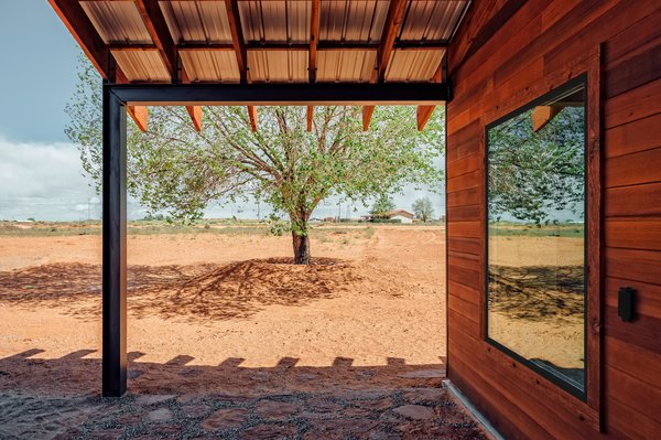 Photo 3 of Lone Tree modern home
