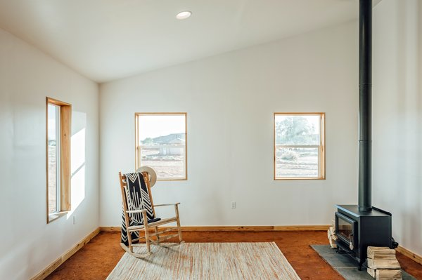 Photo 10 of Lone Tree modern home