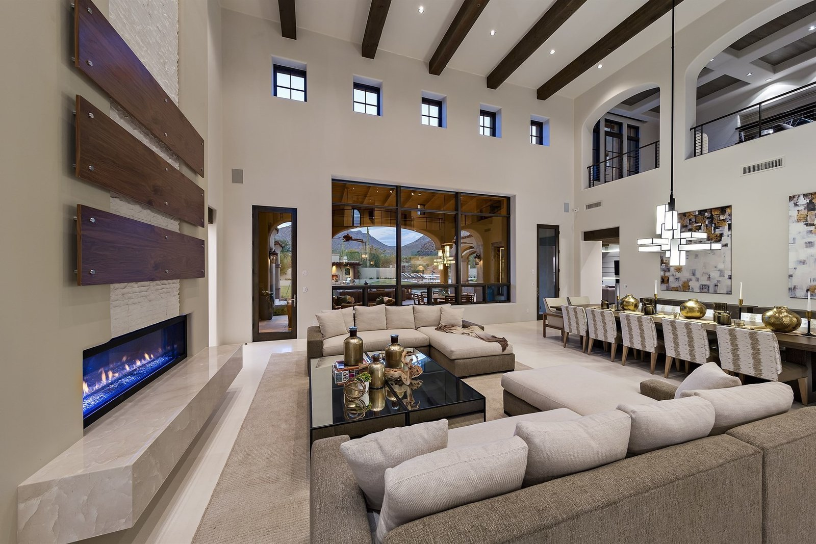 Photo 9 of 9 in Get Smart: Tech-Forward Homes Around the Globe