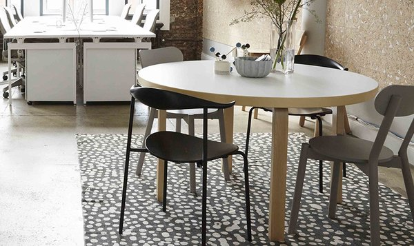 Artek Table 90