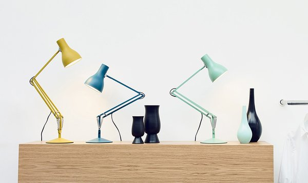 Anglepoise Type 75 Series
