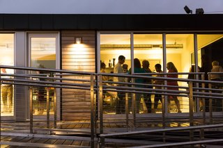 Make the Dwell Prefab Your New Home For $90K - Photo 14 of 15 -