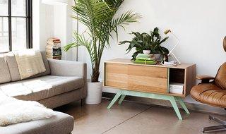 Eastvold Furniture Elko Series