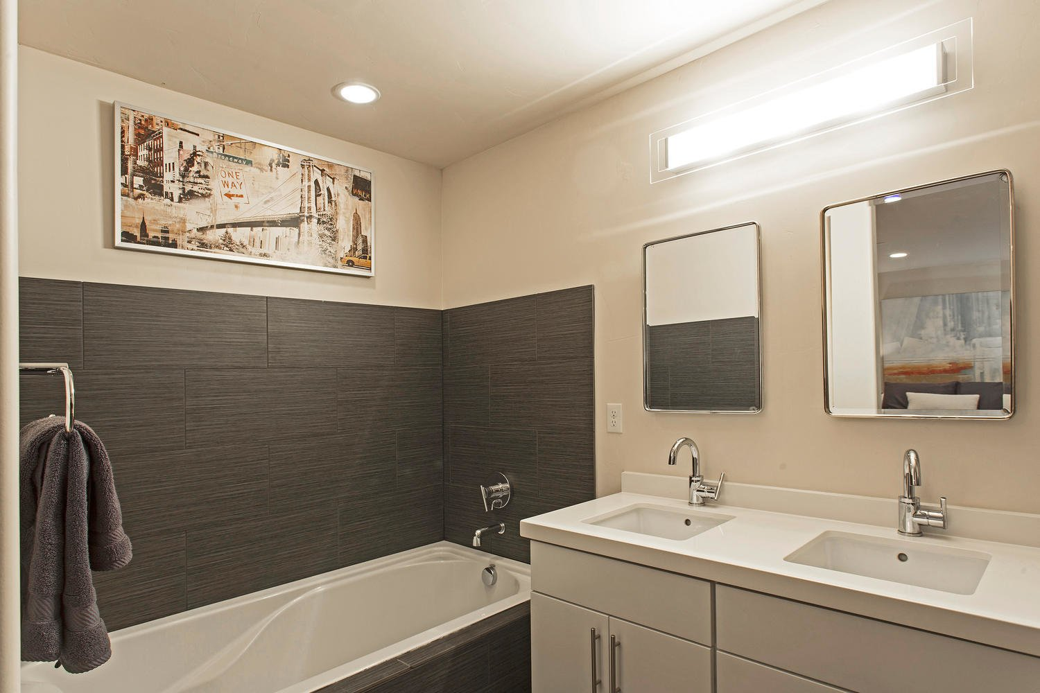 Photo 8 of 9 in Be at Home With Park City's Slopes For $1.6M