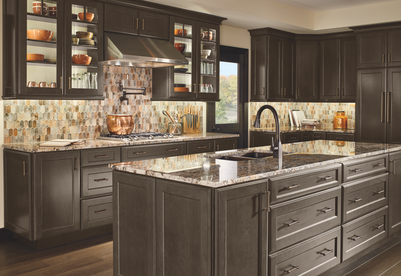 Photo 5 of 8 in 8 Ways to Refresh and Personalize Your Kitchen
