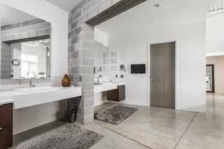 A Converted Ink Factory in Downtown Indianapolis Asks $2.6M - Photo 11 of 12 -
