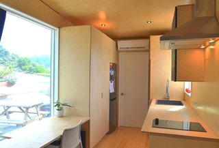 Go Exploring With This Tiny Home in Tow - Photo 4 of 5 -