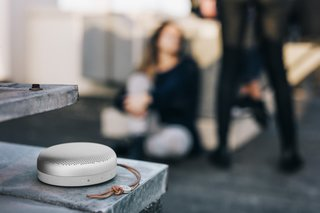 The B&O Play Beoplay A1 - Photo 3 of 4 -