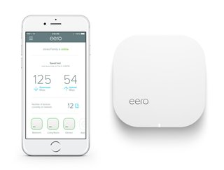 8 Smart Home Devices That Will Make Life Easier - Photo 1 of 8 -