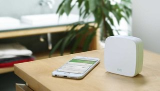 8 Smart Home Devices That Will Make Life Easier - Photo 7 of 8 -