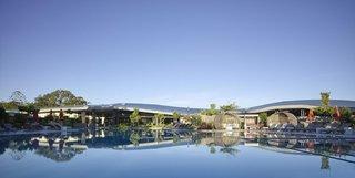 An Eco-Friendly Resort in Idyllic Byron Bay, Australia - Photo 1 of 10 -