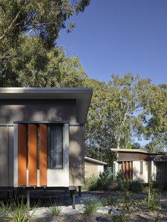 An Eco-Friendly Resort in Idyllic Byron Bay, Australia - Photo 5 of 10 -