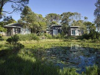 An Eco-Friendly Resort in Idyllic Byron Bay, Australia - Photo 7 of 10 -